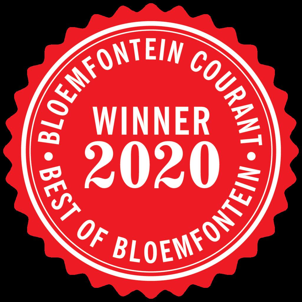 Bloemsec - Best of Bloem 2020