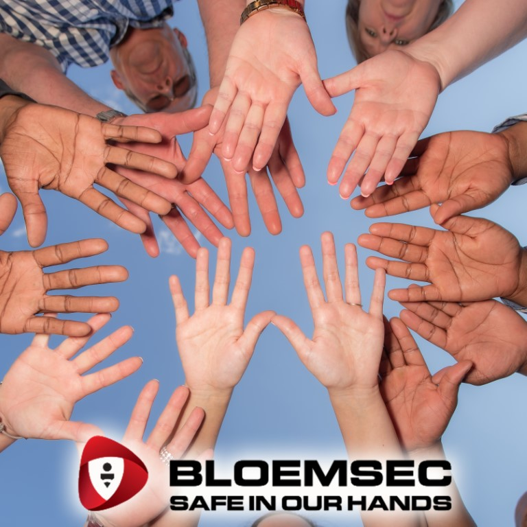 What Bloemsec is about